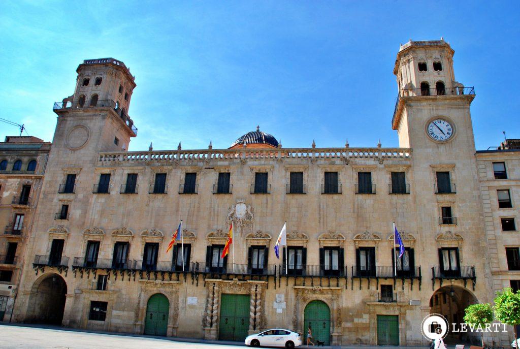 BlogDSC 2764 1024x687 - Roteiro em Alicante: descubra os principais pontos turísticos da cidade