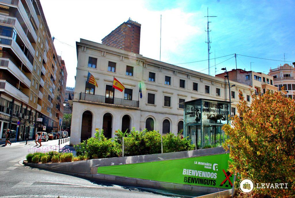 BlogDSC 2780 1024x687 - Roteiro em Alicante: descubra os principais pontos turísticos da cidade