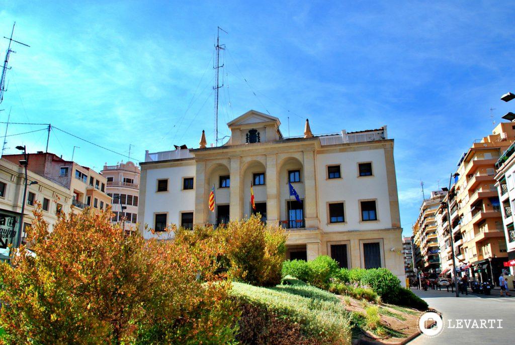 BlogDSC 2781 1024x687 - Roteiro em Alicante: descubra os principais pontos turísticos da cidade