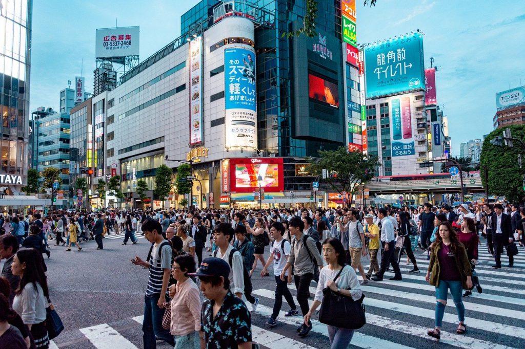 japan 4141578 1280 1024x682 - 14 curiosidades que provavelmente você não sabia sobre o Japão