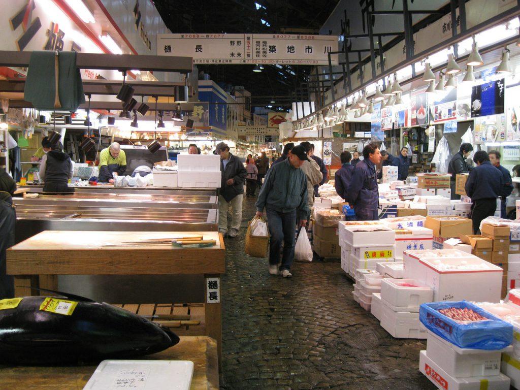 japan 523804 1280 1024x768 - Onde fazer compras em Tóquio: 6 lugares para incluir no roteiro