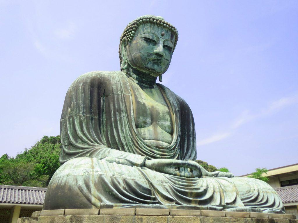 kamakura 1852562 1280 1024x768 - 4 lugares incríveis para conhecer nos arredores de Tóquio