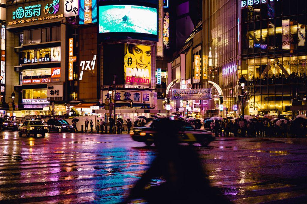 pexels aleksandar pasaric 2067057 1024x682 - O que fazer em Tóquio: 10 dicas para sua primeira viagem à capital japonesa