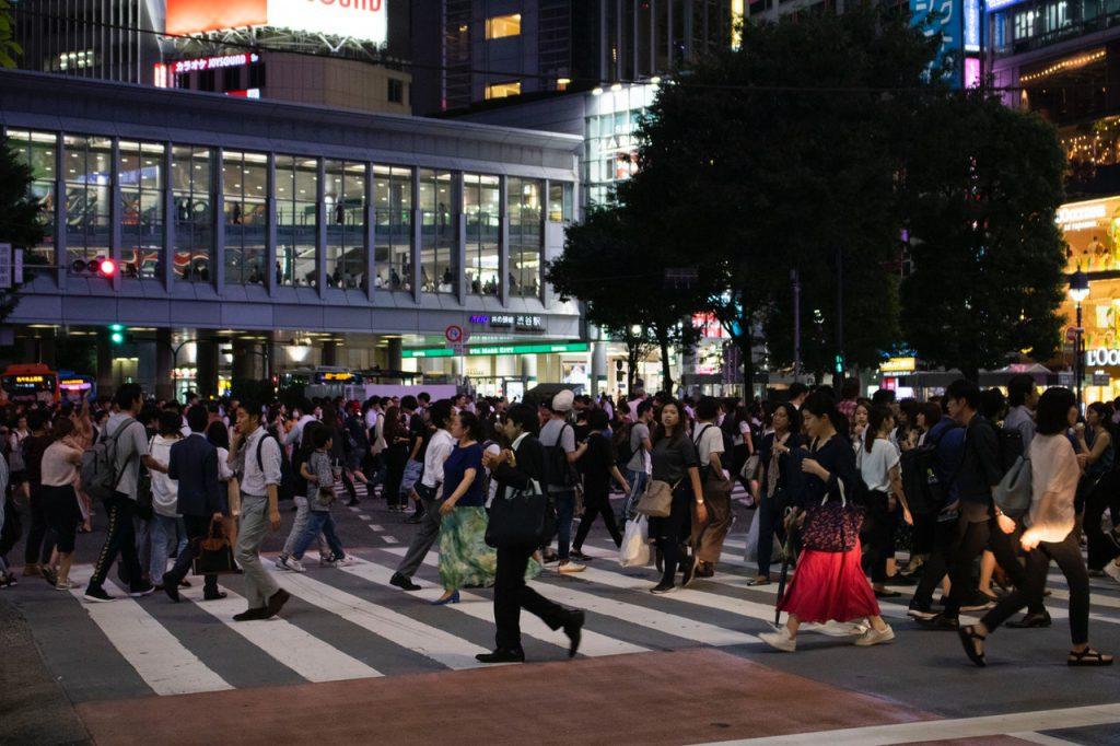 pexels imani williams 5905580 1 1024x682 - O que fazer em Tóquio: 10 dicas para sua primeira viagem à capital japonesa