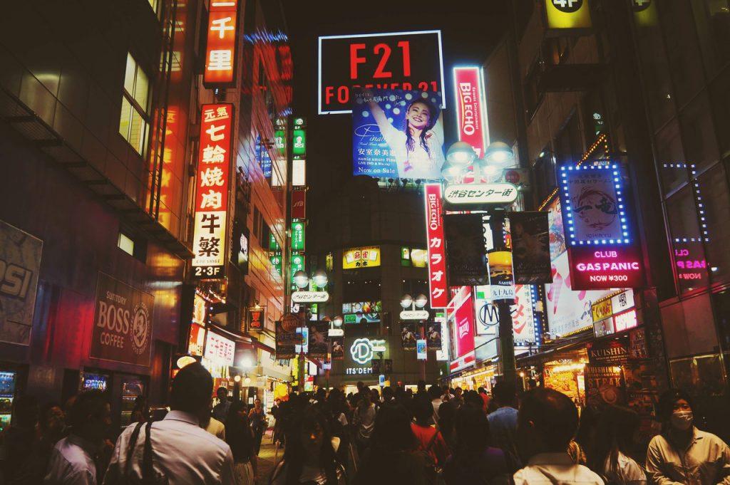 Foto de MillionaireMob.com no Pexels