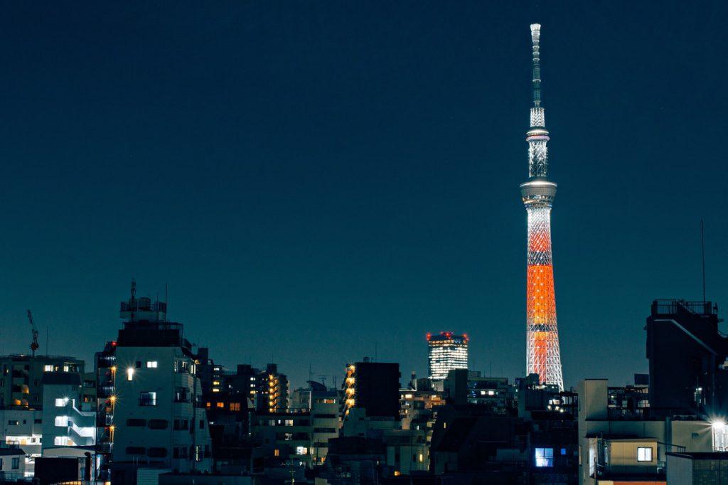 pexels pixabay 356872 1 1024x682 - O que fazer em Tóquio: 10 dicas para sua primeira viagem à capital japonesa