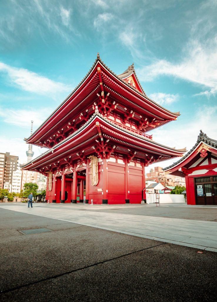 pexels sunil poudel 4511016 738x1024 - O que fazer em Tóquio: 10 dicas para sua primeira viagem à capital japonesa
