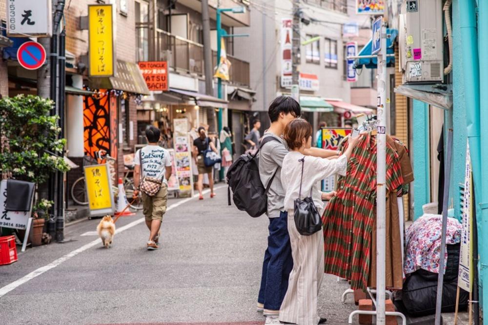 time out 4 - O que fazer em Tóquio: 10 dicas para sua primeira viagem à capital japonesa