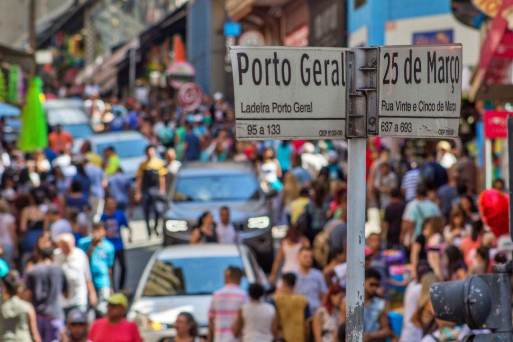 27088932758 ff33762392 k 1024x683 - 10 dicas de atrativos para sua primeira visita em São Paulo