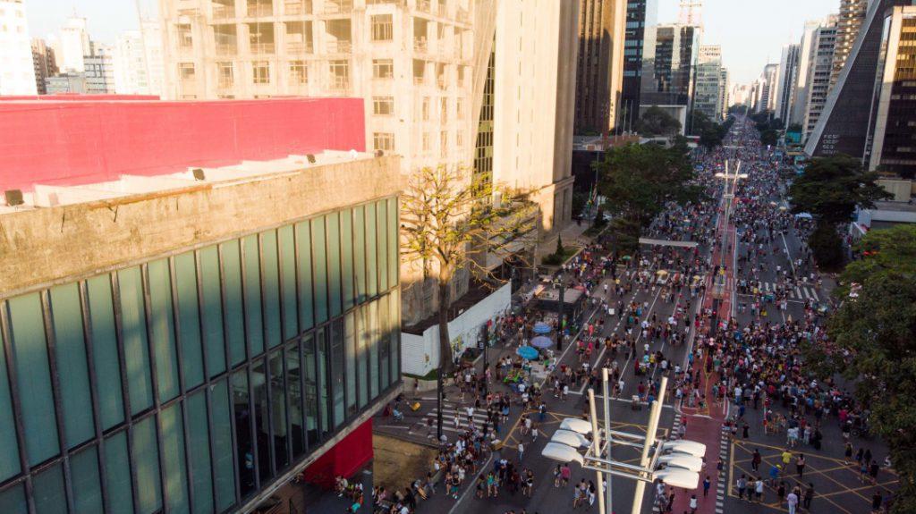 40066552325 62ffa1341d k 1024x575 - 10 dicas de atrativos para sua primeira visita em São Paulo