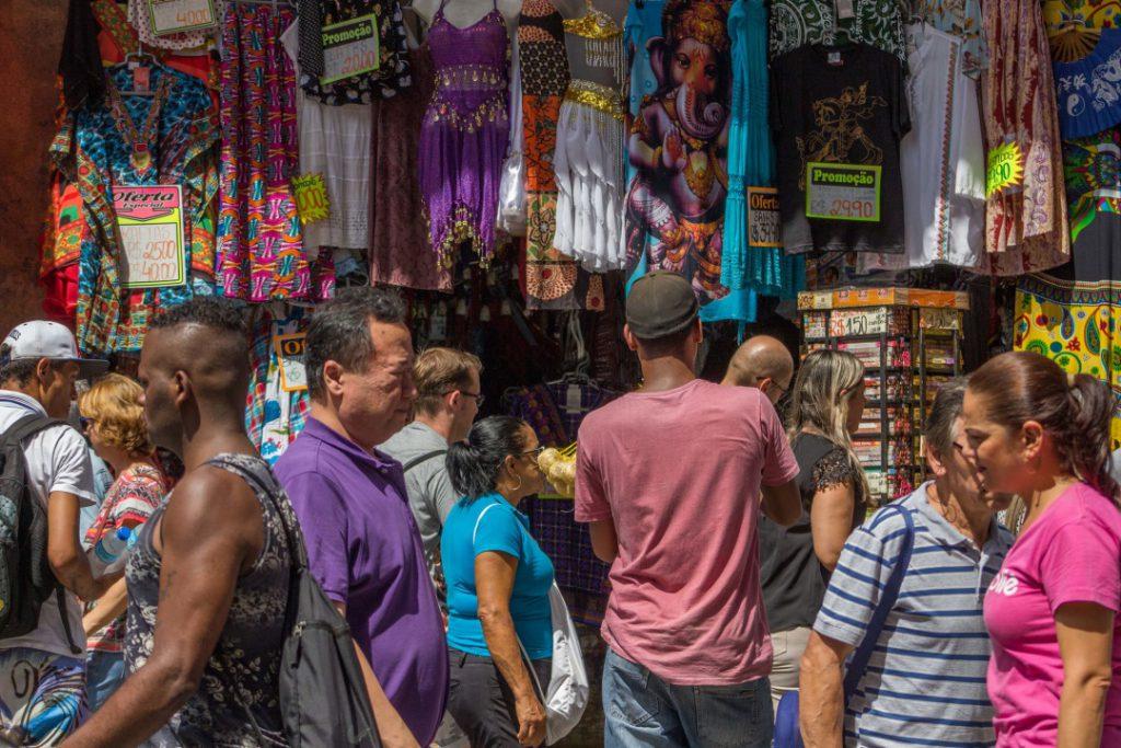 40066555035 cd5eb9791c k 1024x683 - 10 dicas de atrativos para sua primeira visita em São Paulo