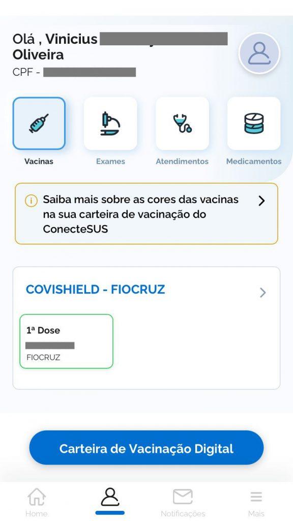 WhatsApp Image 2021 08 17 at 10.25.37 576x1024 - Conecte SUS: como obter o certificado de vacinação contra a covid