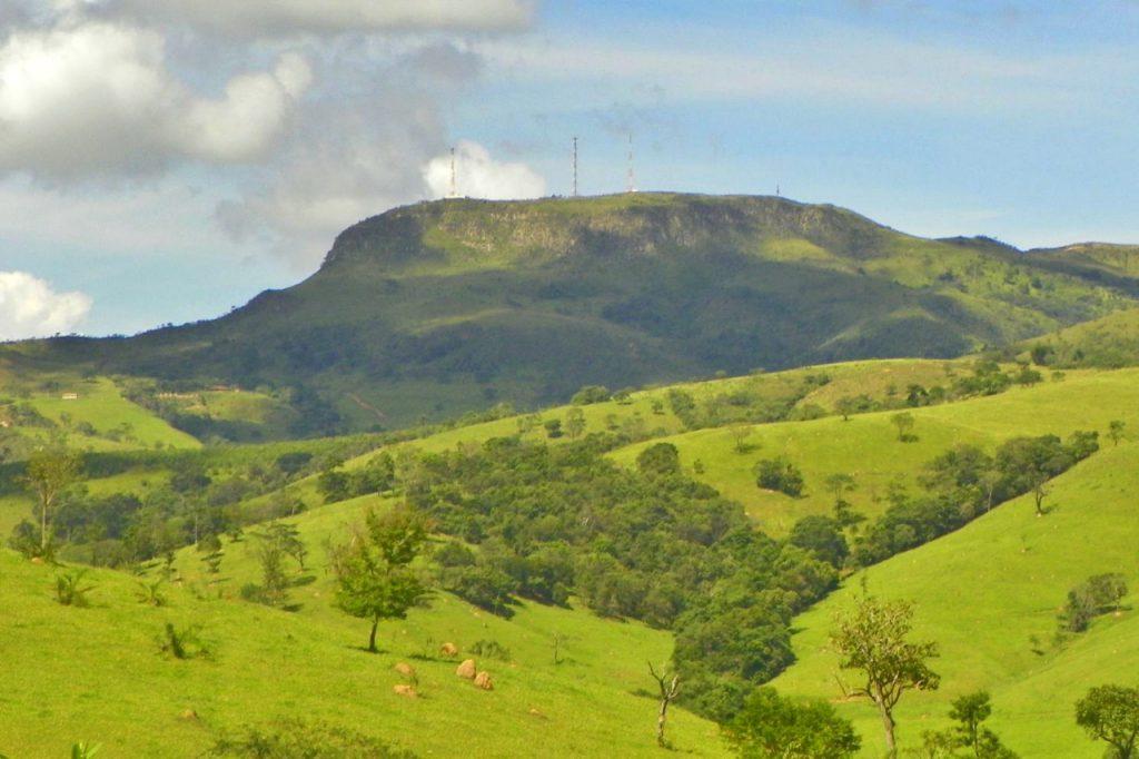 17 chapeu 1 1024x682 - Por que todo mundo está indo conhecer Capitólio, Minas Gerais