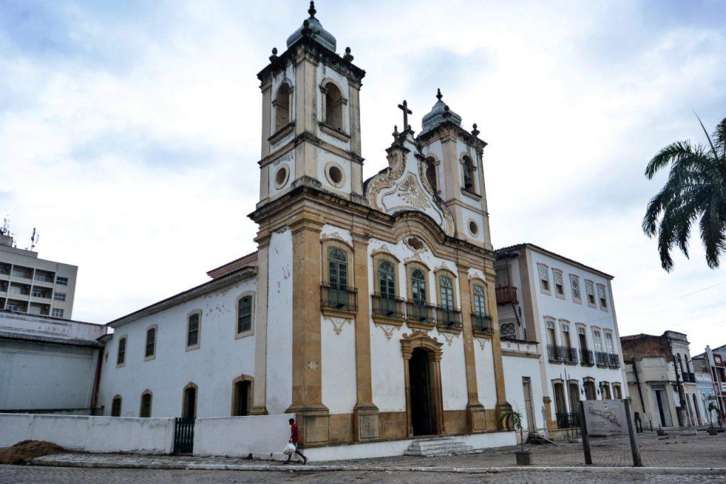 25978893307 bfd7651228 k 1024x682 - 7 cidades históricas brasileiras que você precisa conhecer
