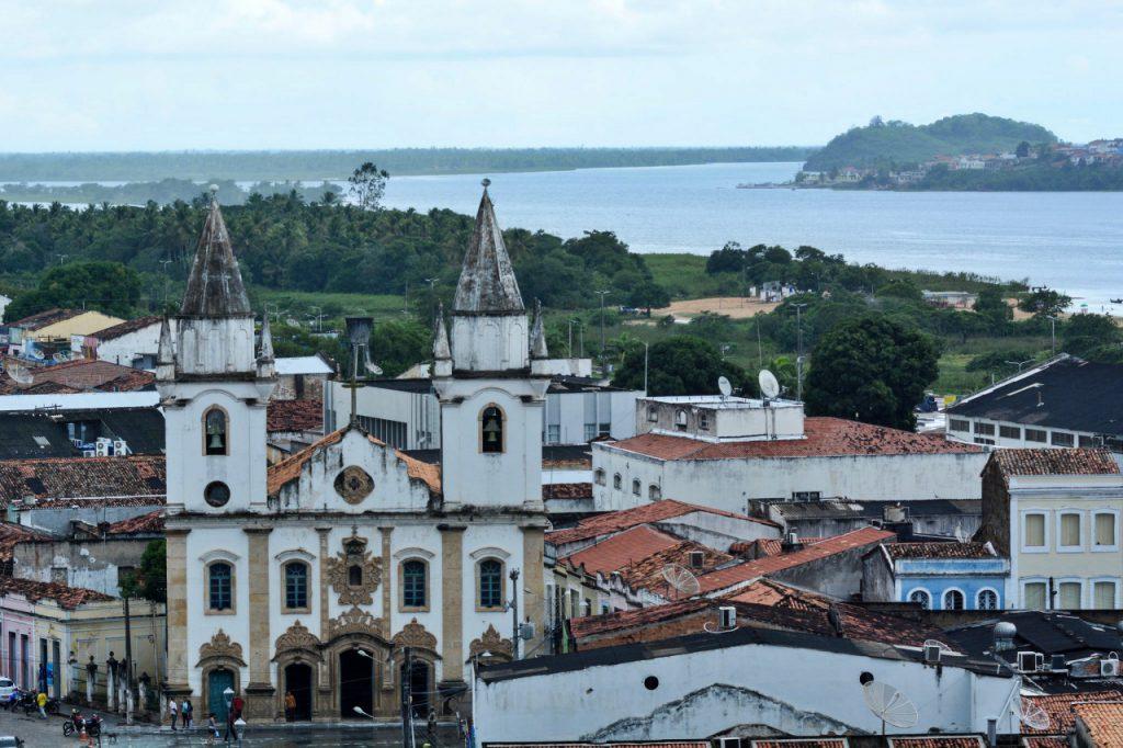 26980415318 d40686f739 k 1024x682 - 7 cidades históricas brasileiras que você precisa conhecer
