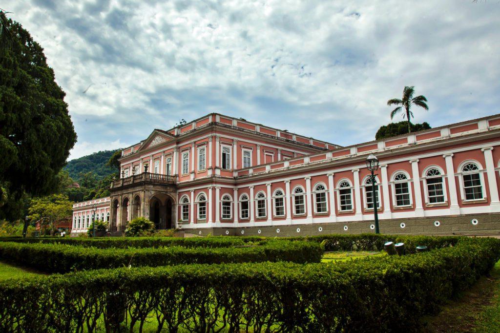 27270335268 19ce240c7c k 1024x682 - 7 cidades históricas brasileiras que você precisa conhecer