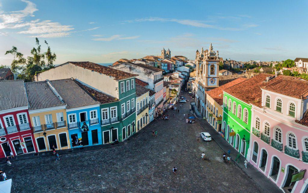 40369900734 651a646222 k 1024x642 - 7 cidades históricas brasileiras que você precisa conhecer