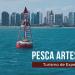 Passeio de Barco com Pesca Artesanal: Turismo de Experiência em Fortaleza