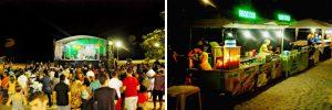 DSC 0945 side 300x100 - Festival da Lagosta de Icapuí 2018